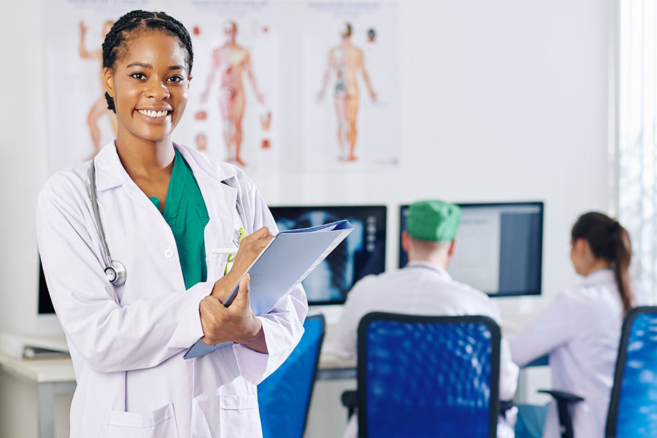 usmle study tips for students
