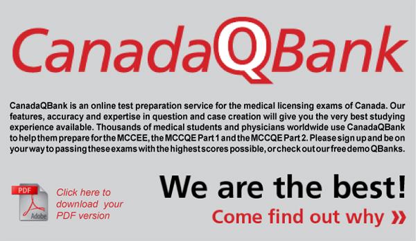 qbank for mccee 2017-2018 pdf