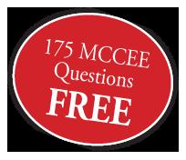 175 Questions