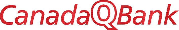 CanadaQBank Logo