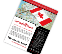 Newsletter CanadaQBank Cover